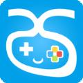 958游戏盒子app下载_958游戏盒子app最新版免费下载