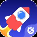 小火箭启蒙app下载_小火箭启蒙app最新版免费下载