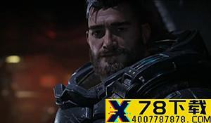 Gearbox《神陨》中文剧情