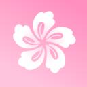 花羽直播app下载_花羽直播app最新版免费下载