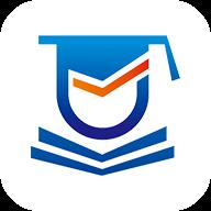 智考通app下载_智考通app最新版免费下载