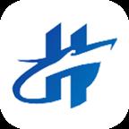 北京融金汇银app下载_北京融金汇银app最新版免费下载