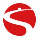 我的泗阳app下载_我的泗阳app最新版免费下载