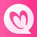 漫聊交友app下载_漫聊交友app最新版免费下载