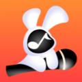 橘兔社区app下载_橘兔社区app最新版免费下载
