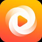 极速影院app下载_极速影院app最新版免费下载