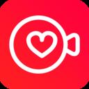 视你app下载_视你app最新版免费下载
