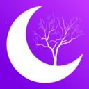 望月直播app下载_望月直播app最新版免费下载