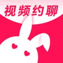 陌兔交友app下载_陌兔交友app最新版免费下载
