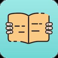 通宵免费小说app下载_通宵免费小说app最新版免费下载