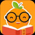太阳小说app下载_太阳小说app最新版免费下载