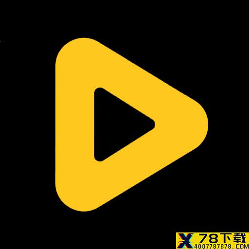 葡萄视频app下载_葡萄视频app最新版免费下载