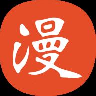 千年漫画app下载_千年漫画app最新版免费下载