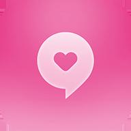 小心肝app下载_小心肝app最新版免费下载