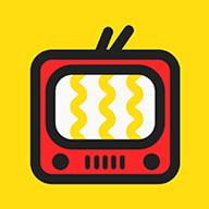泡面短视频app下载_泡面短视频app最新版免费下载