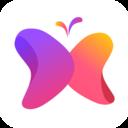 变蝶app下载_变蝶app最新版免费下载