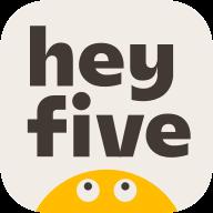 hey fiveapp下载_hey fiveapp最新版免费下载