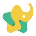 大象直聘app下载_大象直聘app最新版免费下载