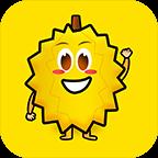 榴莲语音app下载_榴莲语音app最新版免费下载