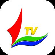 漯河电视台app下载_漯河电视台app最新版免费下载