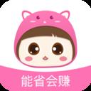 趣淘淘app下载_趣淘淘app最新版免费下载