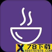 悦吃越瘦app下载_悦吃越瘦app最新版免费下载