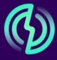 光音短视频app下载_光音短视频app最新版免费下载