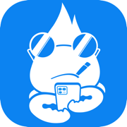 虾聊app下载_虾聊app最新版免费下载