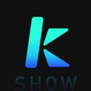 酷秀短视频app下载_酷秀短视频app最新版免费下载