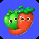 椒宝app下载_椒宝app最新版免费下载