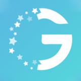 杆星浏览器app下载_杆星浏览器app最新版免费下载