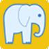 大象互传app下载_大象互传app最新版免费下载