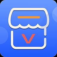 微商加人助手app下载_微商加人助手app最新版免费下载