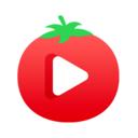 番茄视频app下载_番茄视频app最新版免费下载