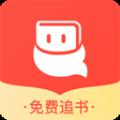 微鲤免费追书小说app下载_微鲤免费追书小说app最新版免费下载