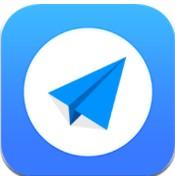 手机追踪app下载_手机追踪app最新版免费下载