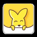 口袋故事app下载_口袋故事app最新版免费下载