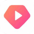 聚合云短视频app下载_聚合云短视频app最新版免费下载