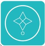 定位寻app下载_定位寻app最新版免费下载