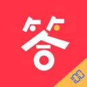 速答在线app下载_速答在线app最新版免费下载