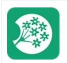 读零零小说网app下载_读零零小说网app最新版免费下载