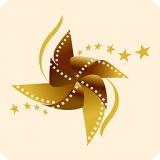 永恒时代影视app下载_永恒时代影视app最新版免费下载