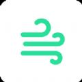 腕上白噪音app下载_腕上白噪音app最新版免费下载
