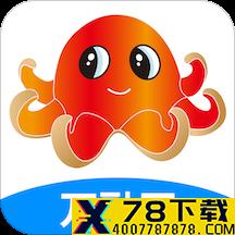 万融网app下载_万融网app最新版免费下载