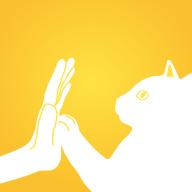 友猫app下载_友猫app最新版免费下载