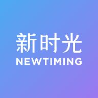 新时光视频app下载_新时光视频app最新版免费下载