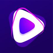 主播精灵app下载_主播精灵app最新版免费下载