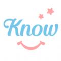 knowuapp下载_knowuapp最新版免费下载