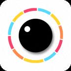 去雾霾相机app下载_去雾霾相机app最新版免费下载