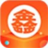 叁鑫策略app下载_叁鑫策略app最新版免费下载